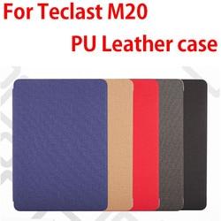 For Teclast M20  10.1