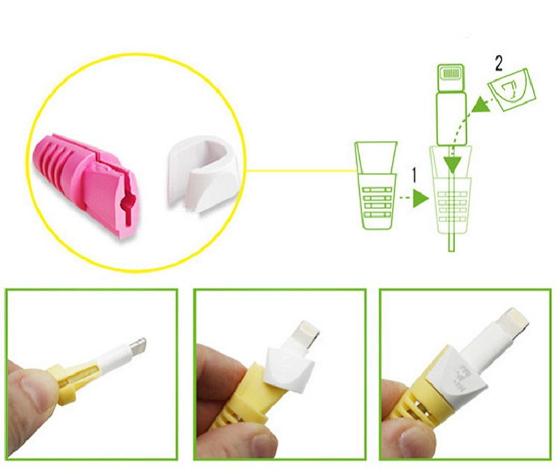 10pcs-Cable-Protector-Saver-USB-Charger-Data-Line-Protection-Cover-Sleeve-Cable-Winder-For-iPhone-samsung (1)