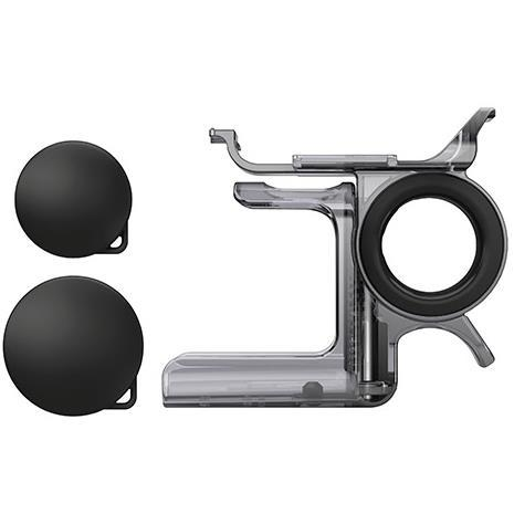 SONY AKA FGP1 SONY AKA FGP1 finger grip grip handle For AS300R X3000R AS50R  AS50 X3000 AS300 X3000R