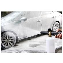 AutoCare Snow Foam Lance for Lavor Parkside Foreman Sterwins Hitachi Sorokin Copokin Hammer Elitech Champion Foam Cannon