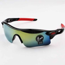 Men Women UV400 Cycling Glasses Outdoor Sport Mountain Bike MTB Bicycle Glasses Motorcycle Sunglasses Eyewear Oculos Ciclismo