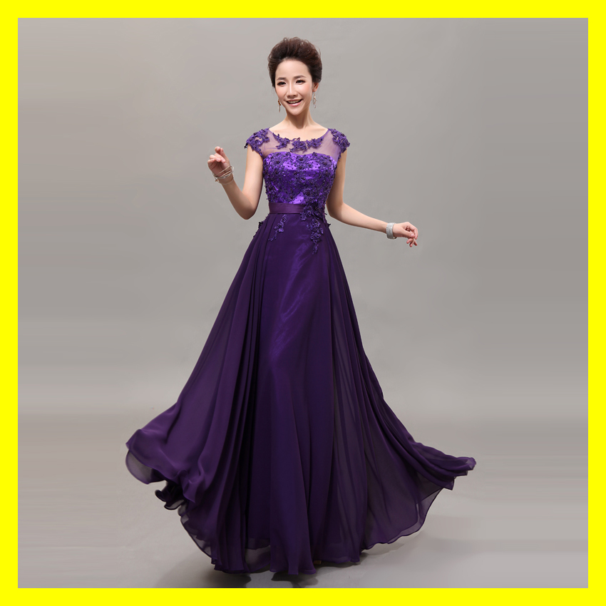 Evening Dresses Uk Cheap Next Day Delivery Slimming Cocktail Dress