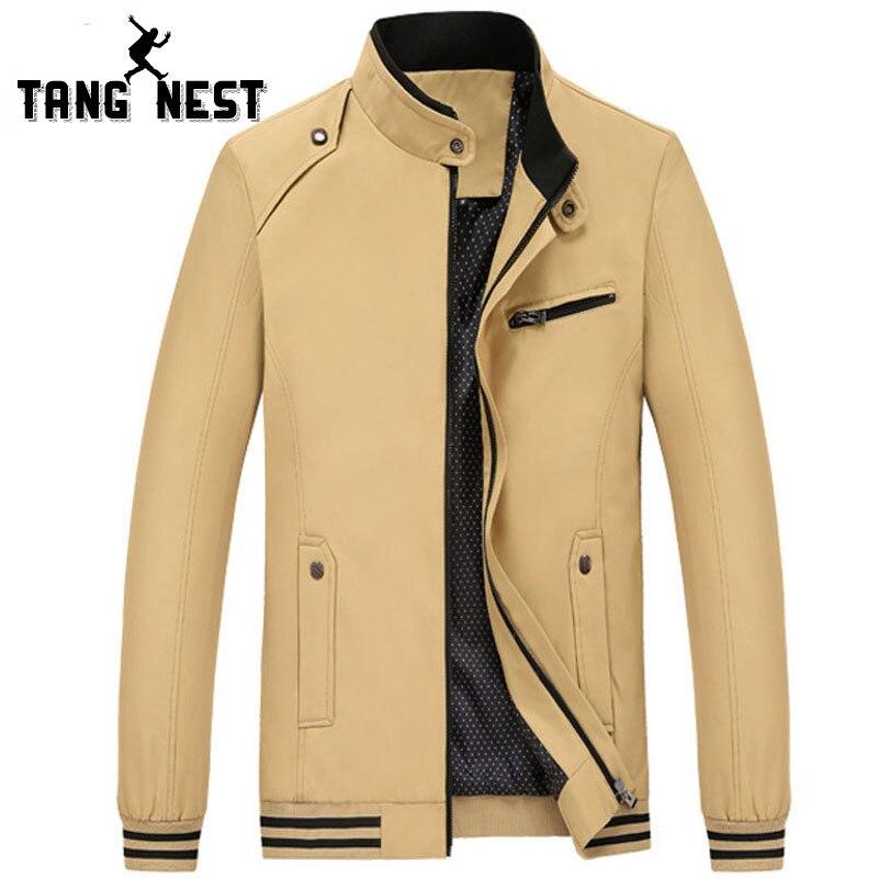 Popular Popular Mens Jackets-Buy Cheap Popular Mens Jackets lots