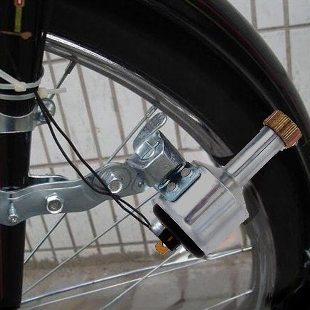 3 stücke SX02 Bike Cycling Licht Scheinwerfer Rücklicht Rücklicht ...