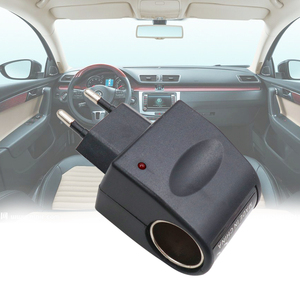 High Quality Useful Car Cigare