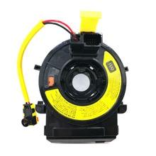 93490-3R110 934903R110 combination switch coil for Hyundai Elantra KIA Cadenza K3 K5 K9 2010 -2016 93490 2h300 934902h300 93490 2h300 combination switch contact for hyundai elantra 2008 2011