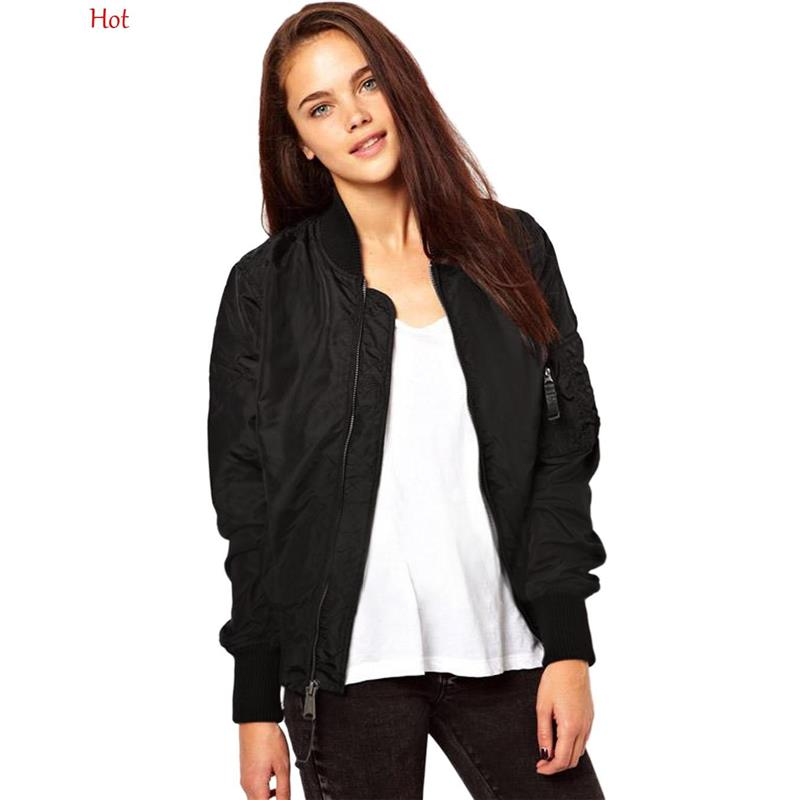 Ladies Baseball Jackets Promotion-Shop for Promotional Ladies