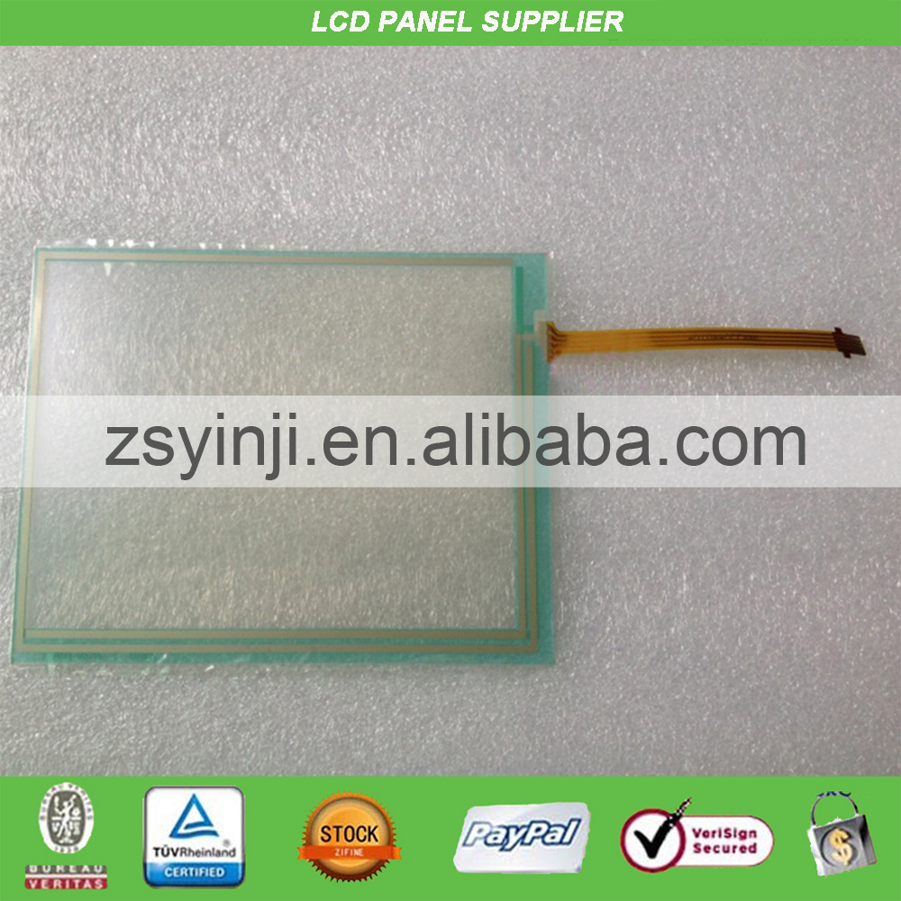 TOUCH SCREEN  PA500 M50 TP-356751