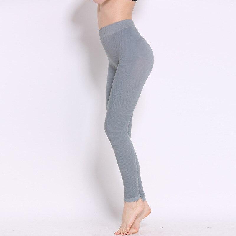 NWT Girls Regular /& Plus Size Elastic Waist Stretch Leggings