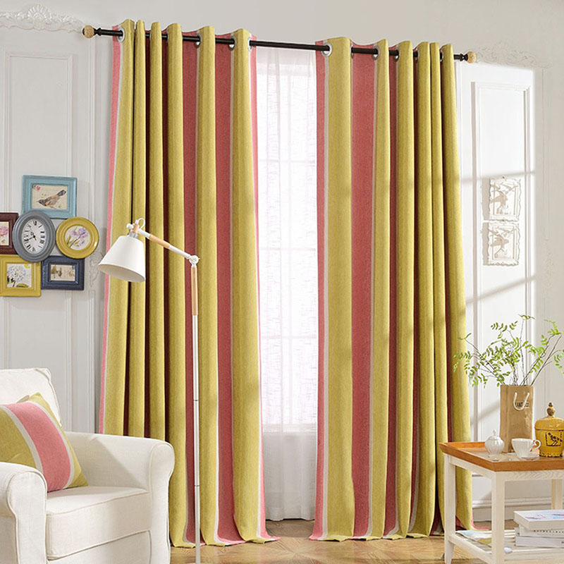 decor blinds. Por Decor Blinds Cheap Lots From China decor blinds and curtains  Scifihits com