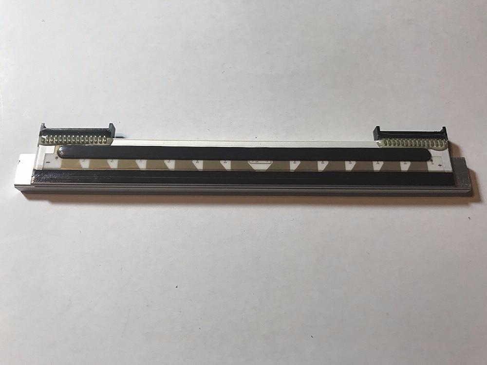 KPZ 108 8TBK1 ZB P1025950 009 Printhead for Zebra GT800 GT820 203dpi