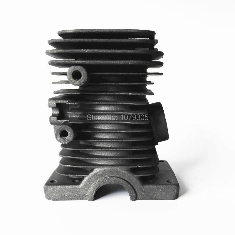 Cylinder piły łańcuchowej STL180 o średnicy 38 mm i zestaw - Narzędzia ogrodnicze - Zdjęcie 3