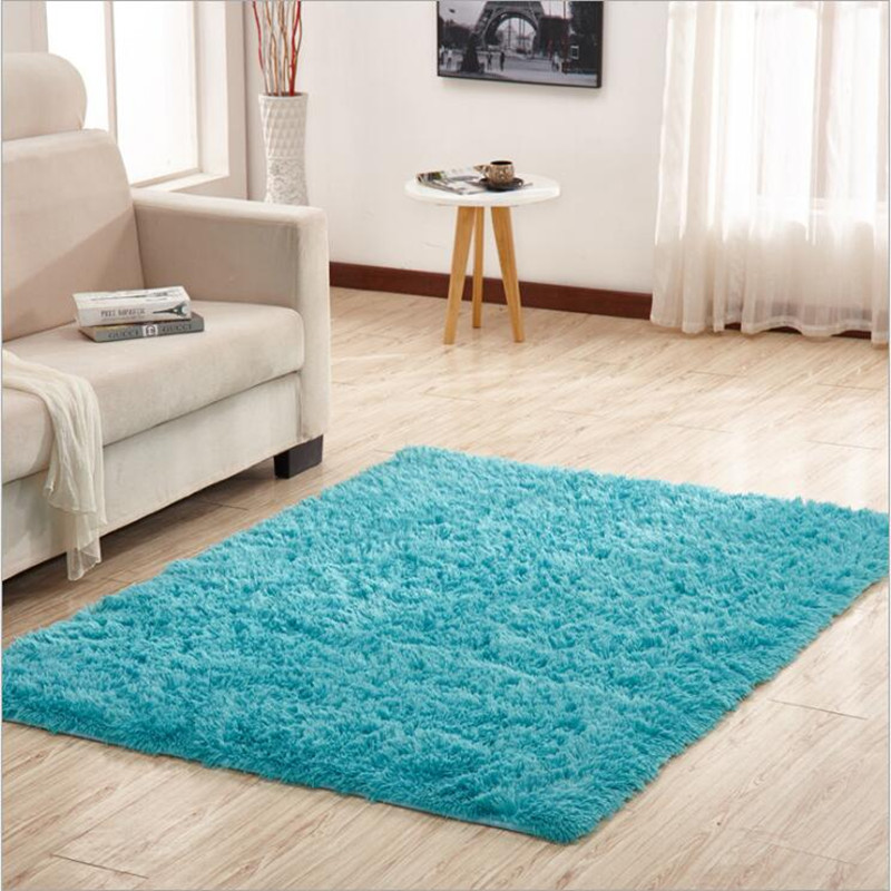80*200 cm mode super doux tapis/tapis de sol/tapis de zone/tapis antidérapant/paillasson tapis et tapis pour salon et chambre à coucher