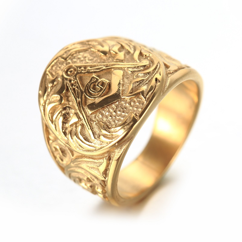 top 10 largest freemason masonic gold brands and get free