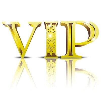 VIP Ссылка для 3 шт./упак. Dolce Gusto Кофе капсулы Пластиковая капсула для многоразового использования Совместимость с Nescafe
