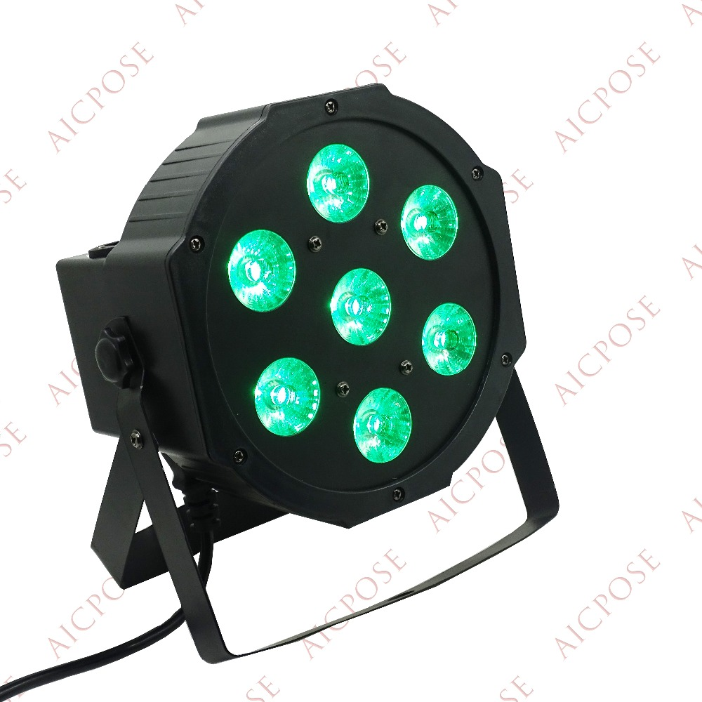China par light Suppliers