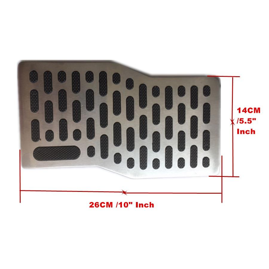 Paramotore plastica copertura protezione inferiore FORD MONDEO 2007 /> 2010