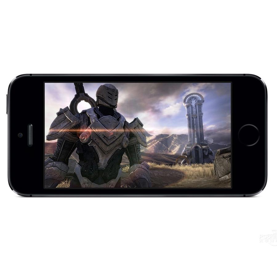 айфон 5s с доставкой из России