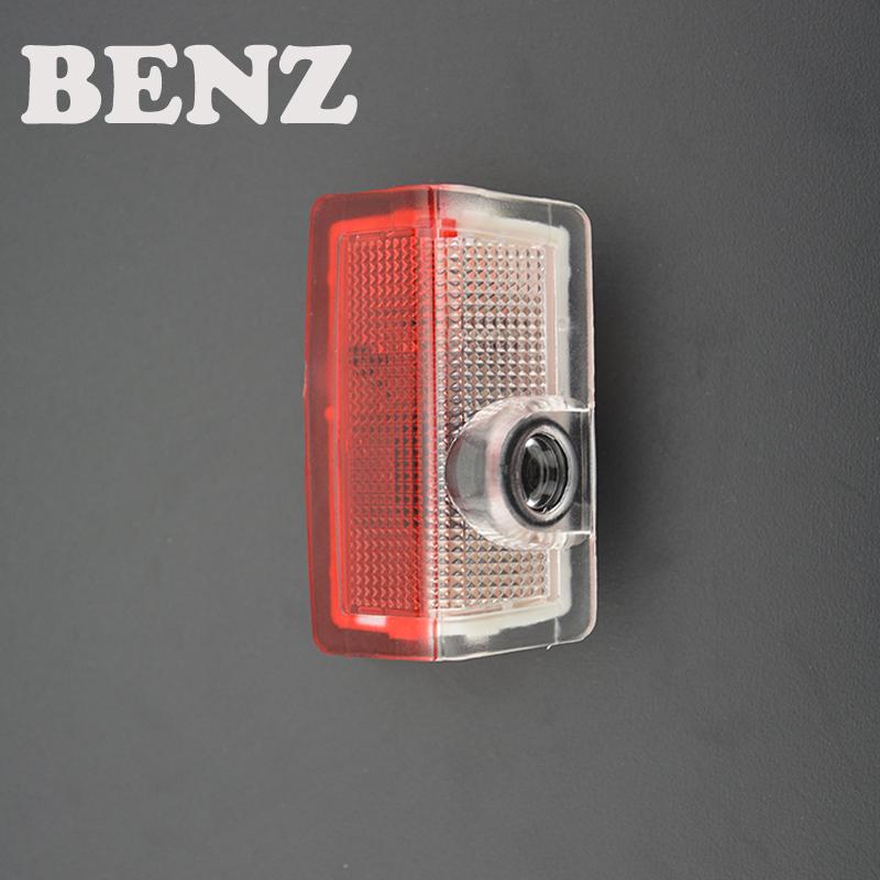 benz 9