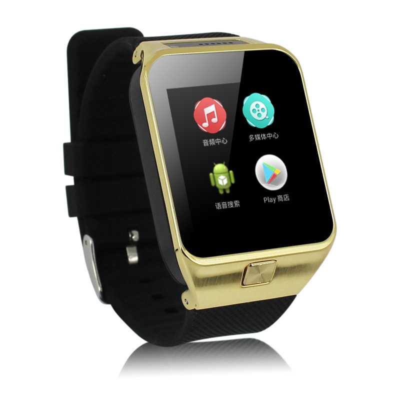Smart Watch GW06 Smartwatch Android IOS MTK6572 Bluetooth GPS 3G WIFI SIM Card Smart Clock Phone Support APP Installation 3g smart watch android 5 1 wristwatch gps 3g wifi support sim card touch screen smartwatch phone 720p camera for ios
