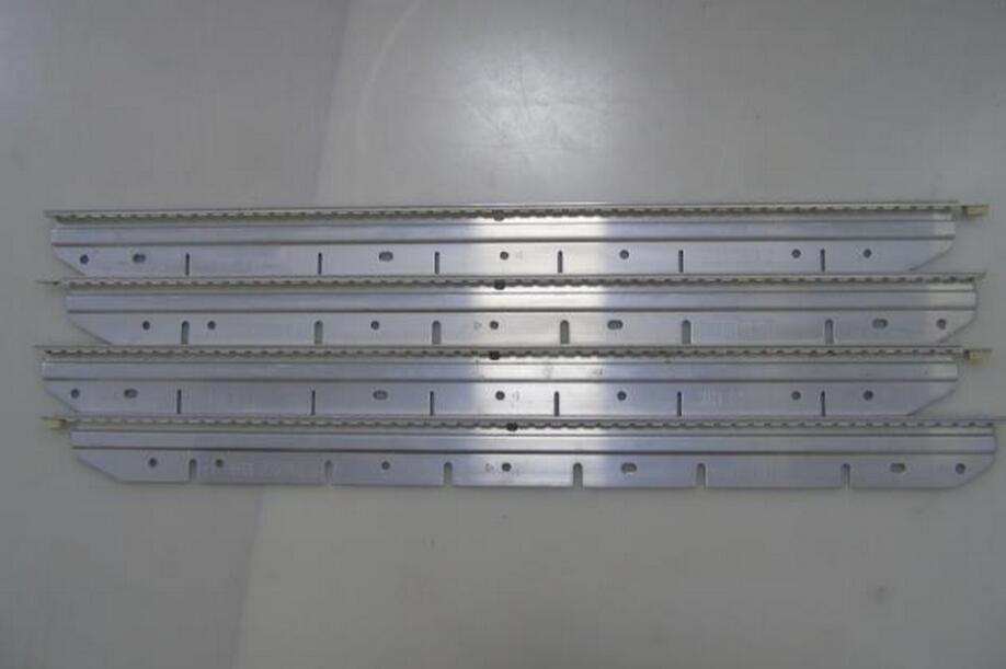Light Bar For LG 42LE7500-CB Lamp Bar 3660l-0353a 3660l-0352a