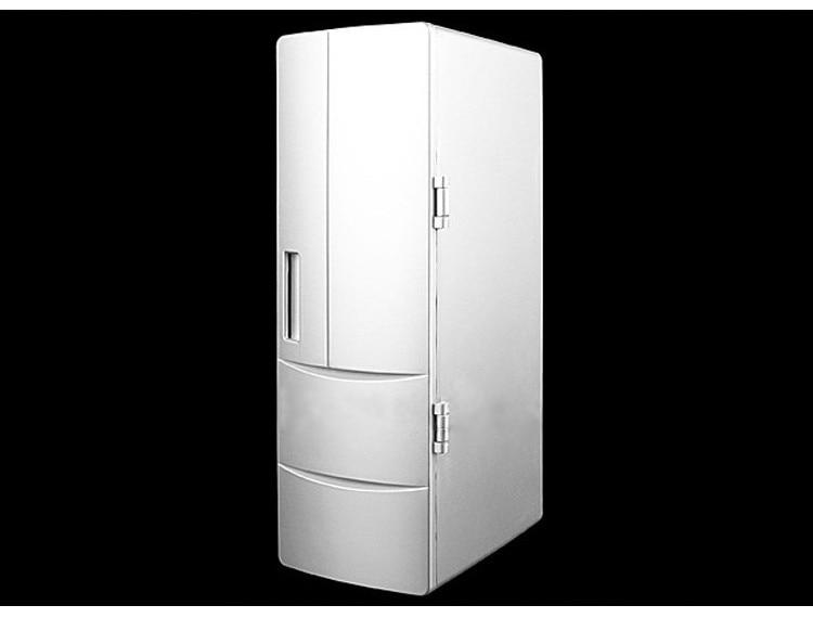 Mini Kühlschrank Kosmetik : Usb mini kühlschränke kalten und heißer kühlung heizung v kleine