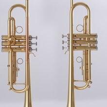 Труба золотой лак латунный корпус розовая латунная свинцовая труба из нержавеющей стали клапаны