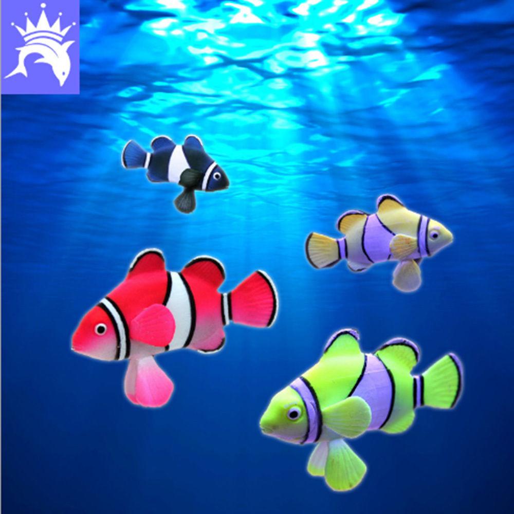Acheter onnpnnq d cor poisson rouge for Aquarium 40l poisson rouge