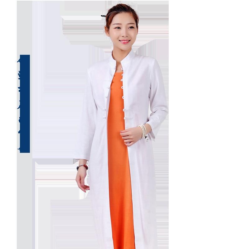 2019 Hot Sale New Design Men And Women Martial Arts Wushu TaiChi Clothes Tai Chi Uniform Exercise Clothing Set Seni Bela Diri
