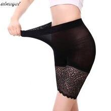 Sexy Lots Des Pants À Prix Achetez Petit En Skirt PnwOk0