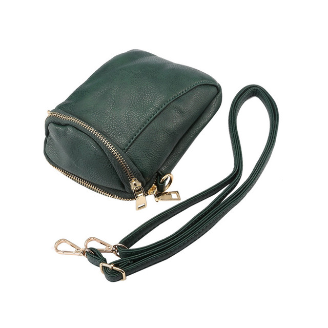 CHEZVOUS-Universal-Mobile-Phone-Bag-Women-Shoulder-Bag-for-iphone-7-8-6-5s-X-PU.jpg_640x640.jpg