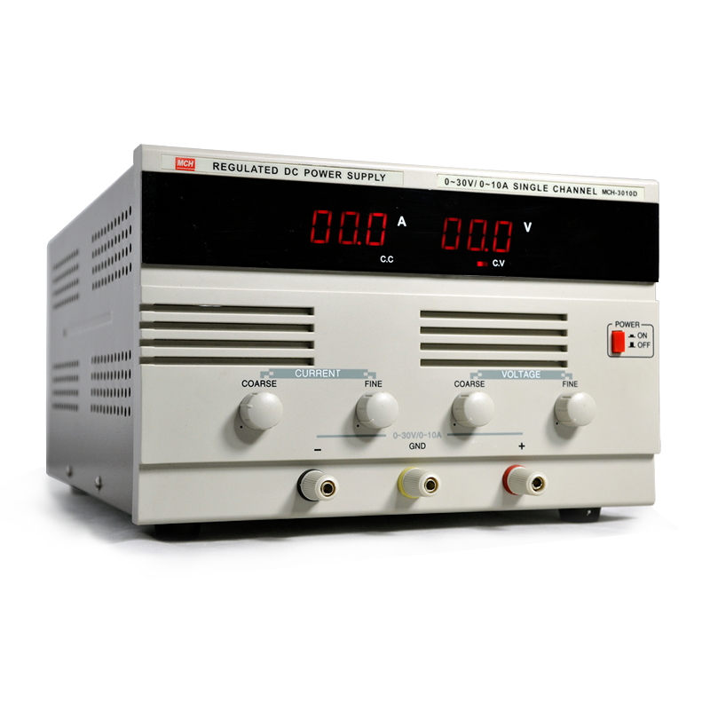 Fast arrival   30V20A  Adjustable DC regulated power supply 3020D High Power cps 6011 60v 11a digital adjustable dc power supply laboratory power supply cps6011