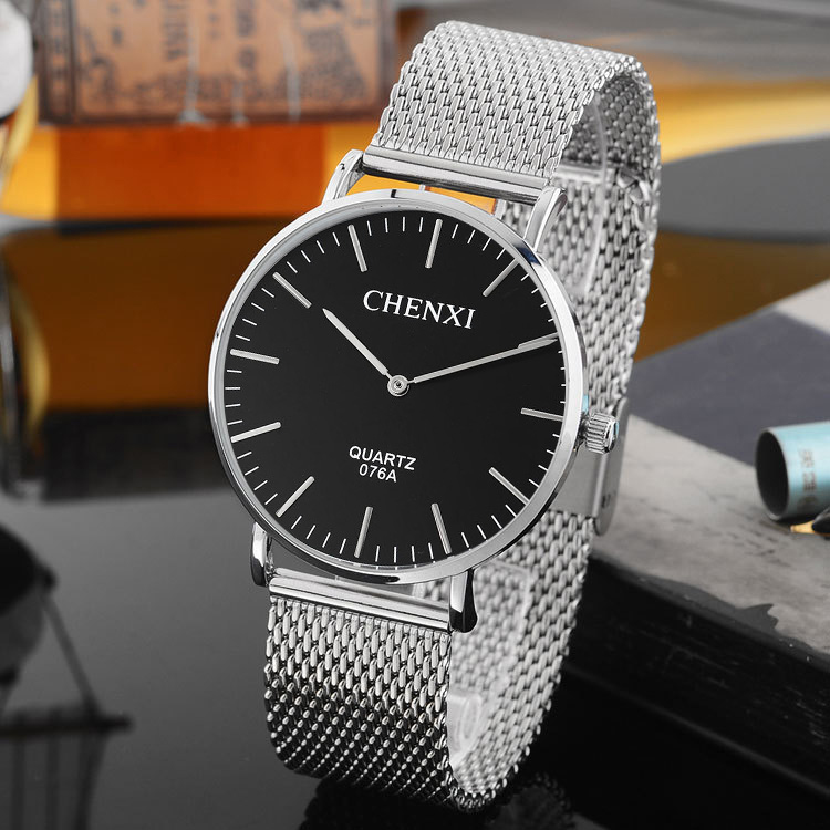 CHENXI Wristwatch 2017 Wrist Watch Men Watches Top Brand Luxury Famous Quartz Watch Male Clock Ceasuri Hodinky Relogio Masculino chenxi wristwatches 2017 gold watch men top brand luxury famous quartz wrist watch goldren male clock hodinky relogio masculino