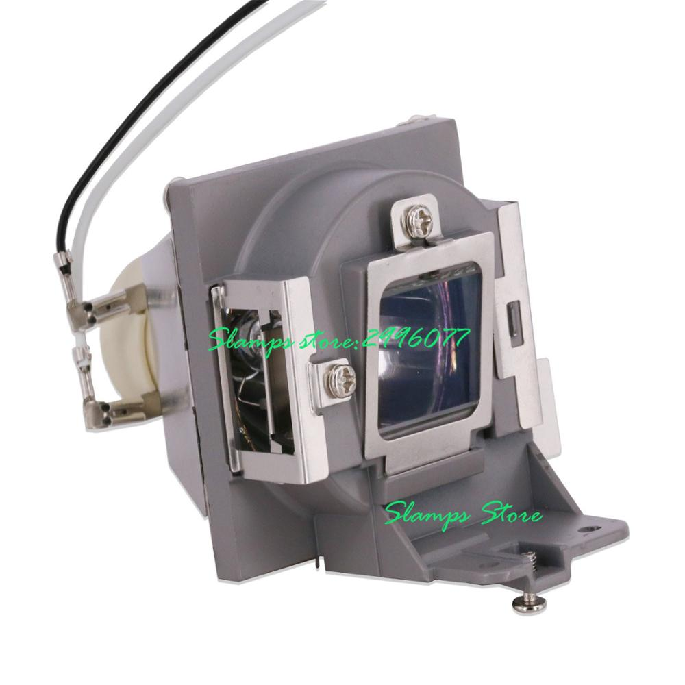 180DAYS Warranty Replacemetn Projector Lamp With Housing 5J.J9R05.001 For BENQ MS504 MX505/MS506/MS507/MS512H/M Long Life Time