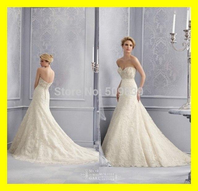 Lino vestidos vestido de la madre de la novia con cuentas de algodón ...