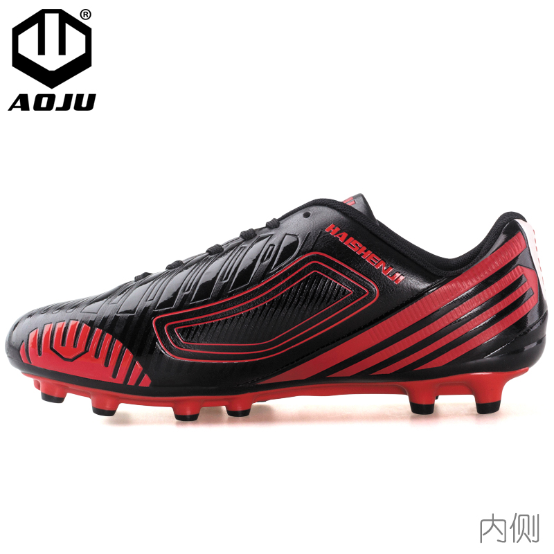 Soccer Pro Shoes Promotion-Shop for Promotional Soccer Pro Shoes ...