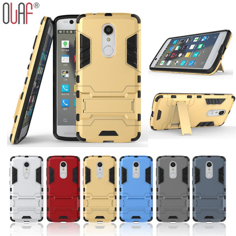 Olaf Soft Silicone TPU font b PC b font 2 in 1 Armor Phone Cases For