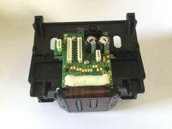 Oryginalny odnowiony C2P18A głowicy drukującej 934 935 dla HP Officejet Pro 6230 6830