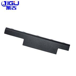 Image 5 - JIGU Laptop  Battery For Acer Aspire V3 5741 5742 5750 5551G 5560G 5741G 5750G AS10D31 AS10D51 AS10D61 AS10D71 AS10D75 AS10D81