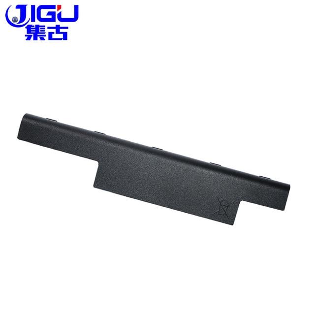 JIGU Laptop  Battery For Acer Aspire V3 5741 5742 5750 5551G 5560G 5741G 5750G AS10D31 AS10D51 AS10D61 AS10D71 AS10D75 AS10D81 4