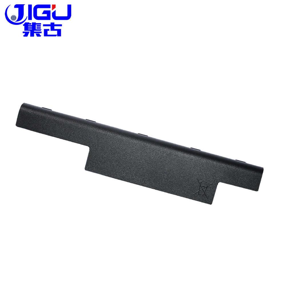 Jigu Laptop Batterij Voor Acer Aspire V3 5741 5742 5750 5551G 5560G 5741G 5750G AS10D31 AS10D51 AS10D61 AS10D71 AS10D75 AS10D81