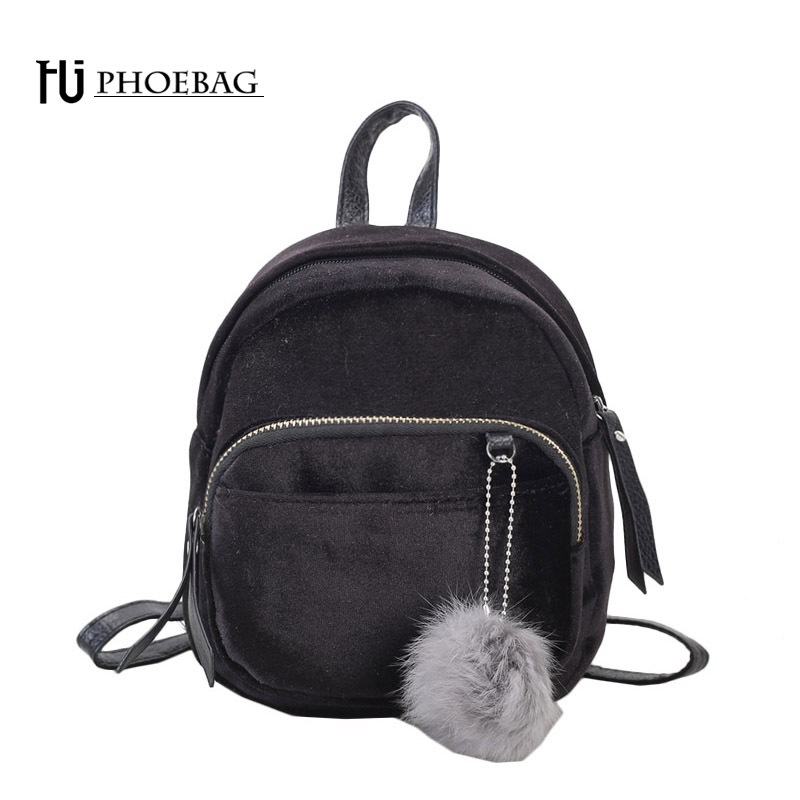HJPHOEBAG Brand high quality women backpack fashion zipper lady Travel package PU leather laptop backpacks Function bag HJ-835 hjphoebag fashion women school bags for teenagers brand new backpack pu leather high quality bagpacks mochilas feminina xb 892