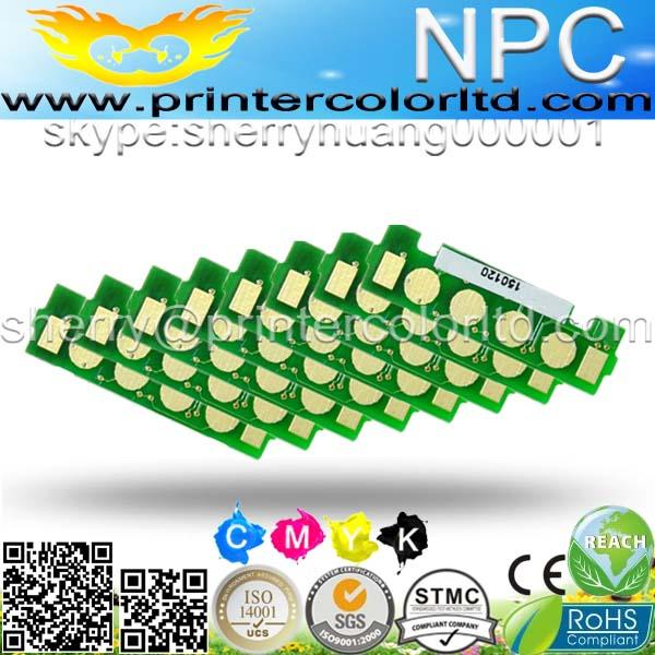 1 pcs LOW shipping for samsung CLT 406 toner cartridge chip for CLP-360/365/365W/366W/CLX-3305/3305W/3306FN laser printer part clt406s clt r406 drum unit chip for samsung clp 360 365 clx 3300 3305 3305w c460 c460w c410w c 410w 460w image cartridge reset