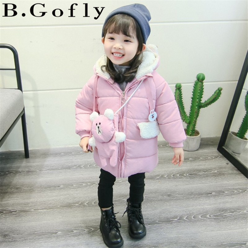 2018 Fashion Children Boy Toddler Clothing Girls Warm Hooded Boy Outwear Suit Snow Wear Boy Down Jackets Kids Winter Coat Girl girl long down jackets dorsill 2017 new winter warm children outwear hooded fashion boy winter coat thick kids down