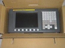 A02B 0321 B500 brand new and original