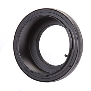 Image 4 - Pierścień adaptera obiektywu FOTGA do obiektywu Canon FD do aparatów Olympus/Panasonic Micro 4/3 m4/3 E P1 G1 GF1 GH1 EM5 EM10 GM5