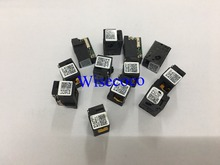 10 ชิ้น/ล็อตใช้ SE950 MC50 MC70 เลเซอร์สแกนเครื่องยนต์สำหรับสัญลักษณ์ Motorola MC1000 MC3000 MC3070 MC3090 MC3190 Barcode scanner Reader