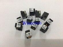 10 шт./лот Used SE950 MC50 MC70 лазерный сканирующий двигатель для символа Motorola MC1000 MC3000 MC3070 MC3090 MC3190 сканер штрих кодов