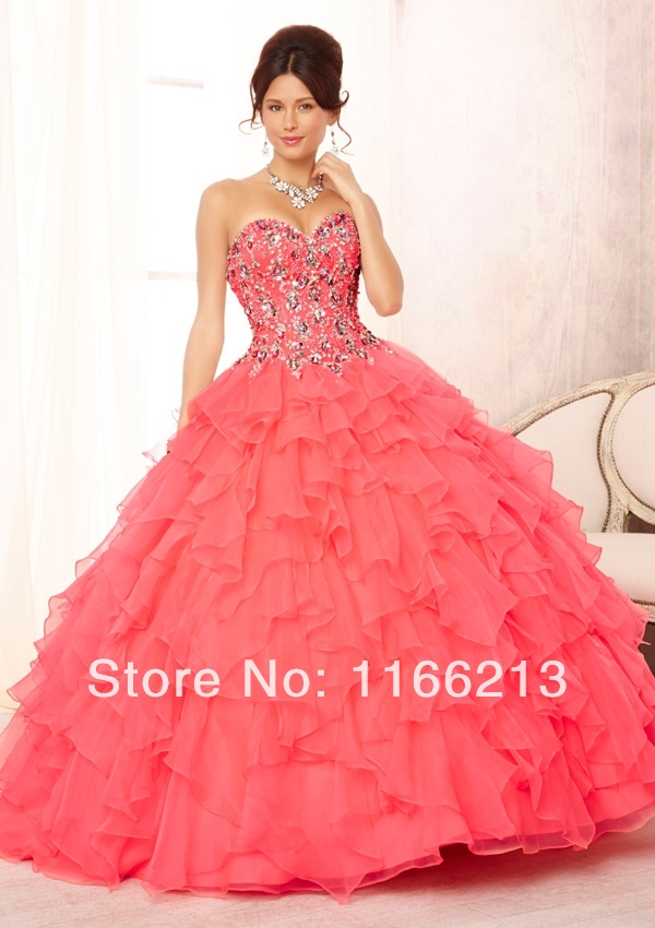 Funky Prom Dresses In Miami Component - Wedding Plan Ideas ...