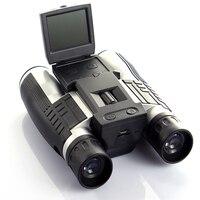 https://ae01.alicdn.com/kf/HTB13Nj2h9YTBKNjSZKbq6xJ8pXan/1080-จ-ด-HD-กล-องโทรทรรศน-กล-อง-2-น-ว-TFT-LCD-ภาพ-Snapshot-และภาพว.jpg